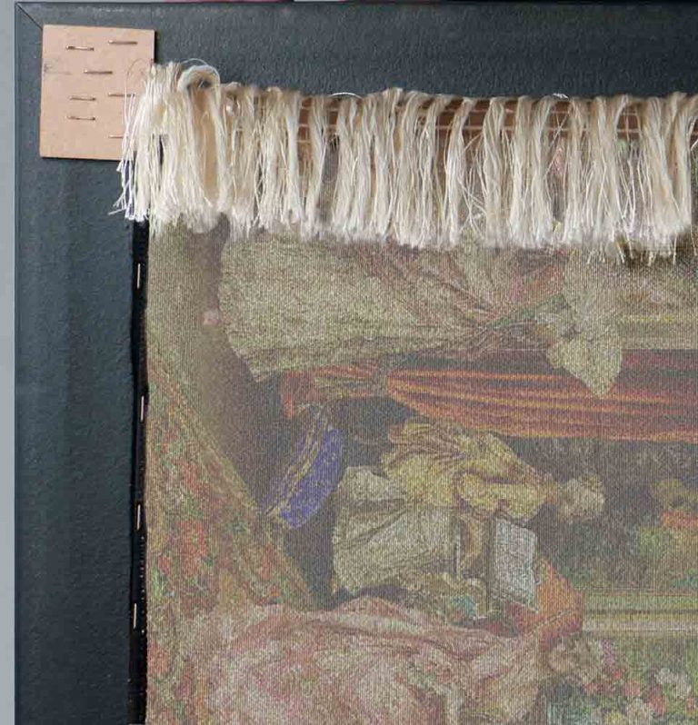 تابلو-فرش-ایران-فرش-بزم-رقص (2)